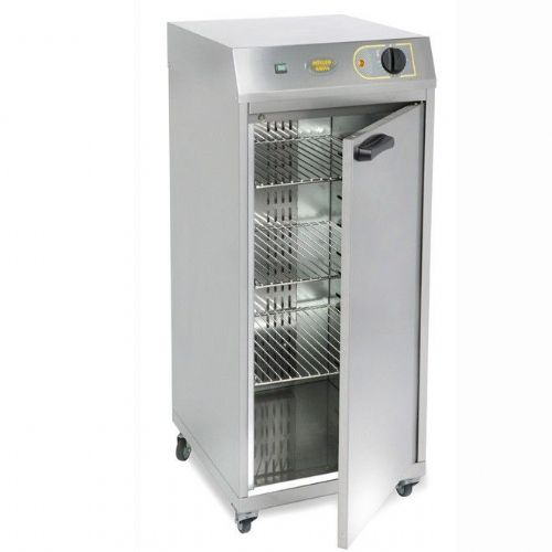 Roller Grill HVC60 Single Door Hot Cupboard Hot Cupboards